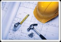 Audiência Pública - Código de Obras e Plano Diretor
