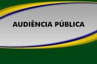 Dia 28.05.2020 às 9h30min. Participe através do facebook: Câmara Municipal de Vereadores de Santo Augusto, RS