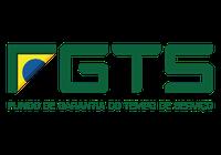 FGTS não será liberado