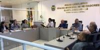 Secretaria Municipal da Saúde apresenta Relatório de Gestão
