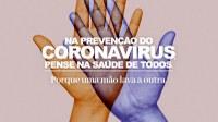 Poder Legislativo segue o Sistema de Distanciamento Controlado instituído pelo Governo do Estado do Rio Grande do Sul