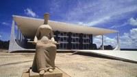 STF decide sobre competência legislativa, quanto ao interesse local e defesa do consumidor.